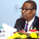 Dr. Okechukwu E. Enelamah -Nigeria Minister of Industry, Trade & Investment